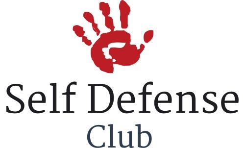 SELF DEFENSE CLUB BEI CONAN GAMES 2018