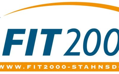 FIT2000 STAHNSDORF – BEI CONAN GAMES