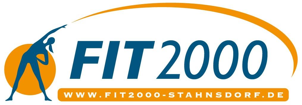 FIT2000 STAHNSDORF – BEI CONAN GAMES