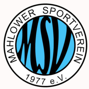 mahlower sv